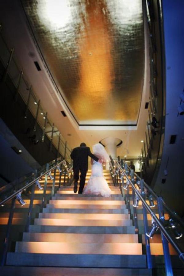 Pennsylvania Academy Of Fine Arts Weddings Wedding Venues In Pa