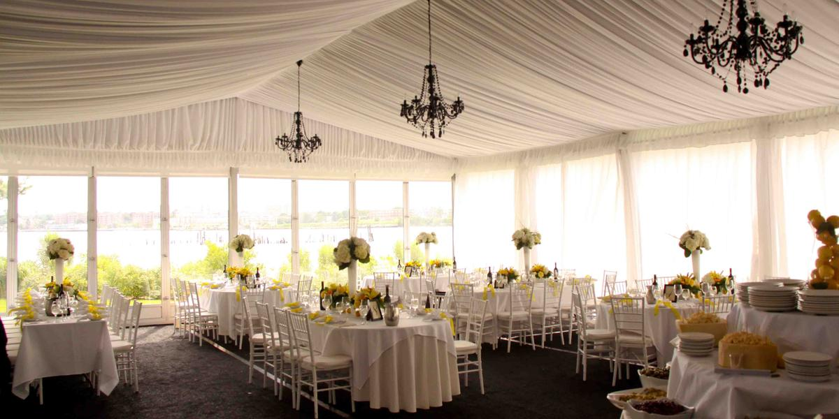 Angelinas Ristorante Weddings Get Prices For Wedding