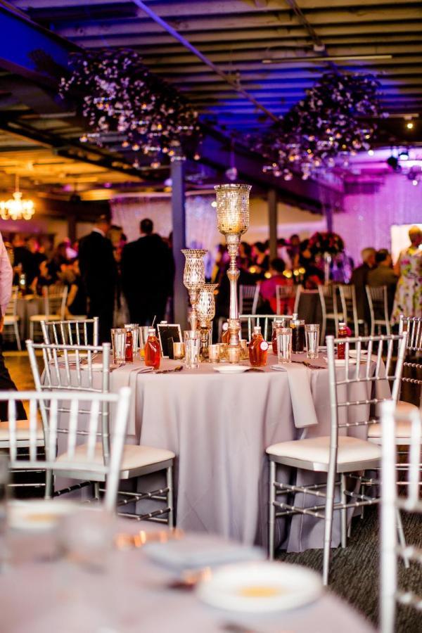 Syracuse Ny Wedding Venues - Year of Clean Water