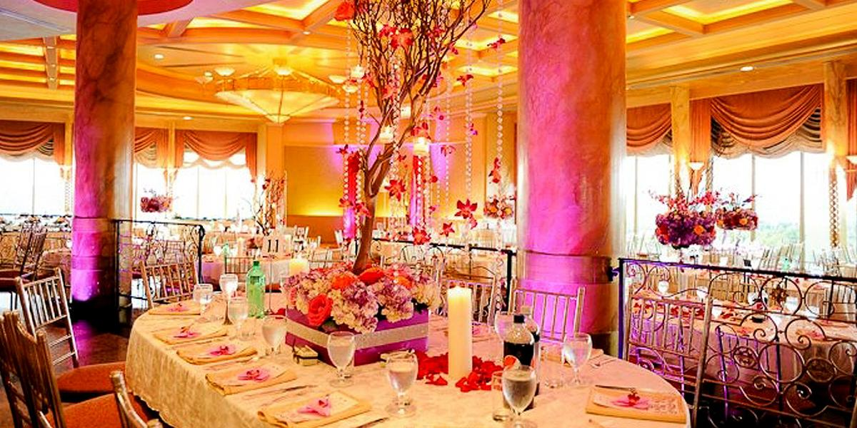 Terrace On The Park Weddings Get Prices For Queens Wedding Venues In Flushing Ny