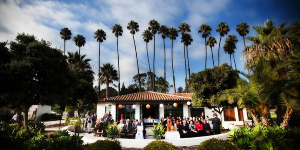 The Chase Palm Park Center Weddings  Get Prices for