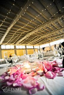 Jw Marriott Denver Cherry Creek Weddings
