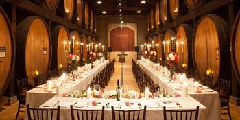 Jacuzzi Family Vineyards Wedding Sonoma Ca 3 The Rustic Countryside