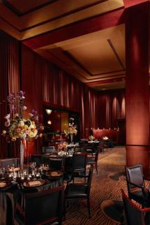 Clift Events Event Venues In San