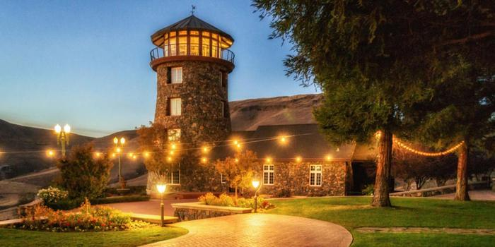 Clovis Castle Weddings  Get Prices for Central Valley Wedding Venues in Clovis CA