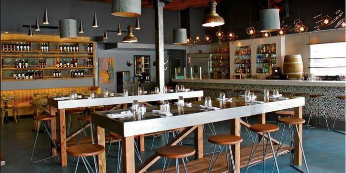 Madera Kitchen Weddings  Get Prices for Los Angeles Wedding Venues in Los Angeles CA