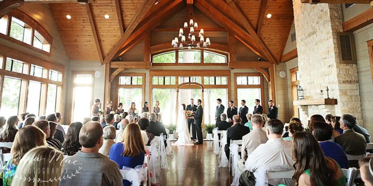 Lake Tyler Petroleum Club Weddings Get Prices For Wedding Venues