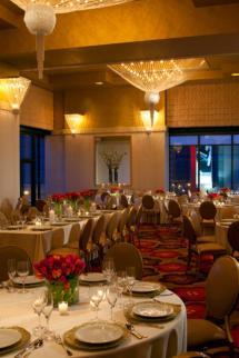 Palomar Chicago Weddings Wedding Venues In Il