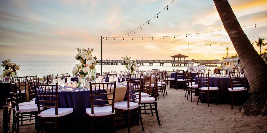 Stunning Salon De Jardin Bas Key West Ideas - Antoniogarcia.info ...