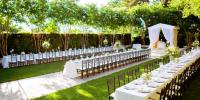 Brownstone Gardens Weddings | Get Prices for Wedding ...