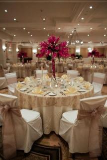 Key West Marriott Beachside Hotel Weddings
