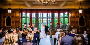 Rochester Ny Wedding Reception Venues Choice Image
