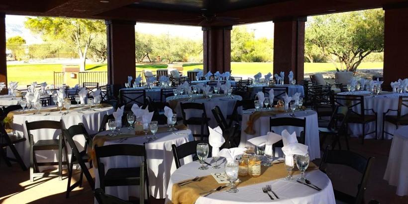 Small wedding venues tucson az deweddingjpg compare s for top 283 golf course wedding venues in arizona junglespirit Images