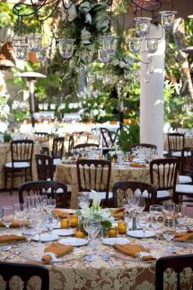 La Jolla Shores Hotel Weddings Wedding