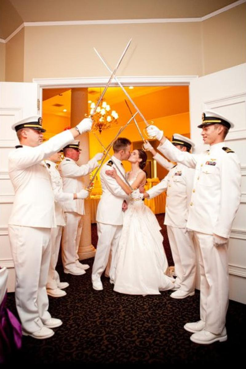 Queens Harbour Yacht Amp Country Club Weddings