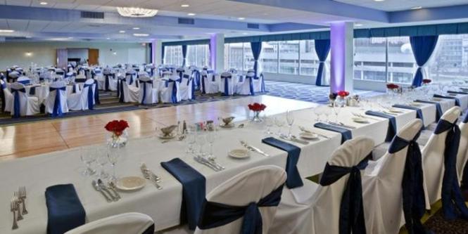 Hyatt Regency Rochester Updated 2017 Prices Hotel Reviews Ny Tripadvisor