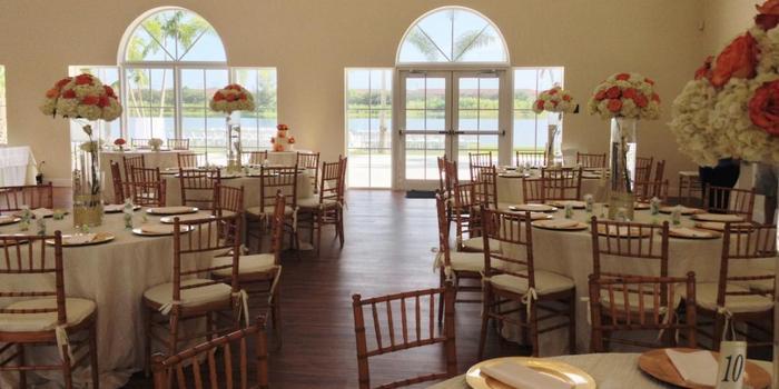 Vista Lago Ballroom Weddings Get Prices For Wedding