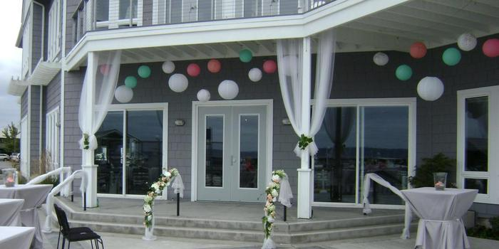 Edmonds Yacht Club Weddings Get Prices For Wedding