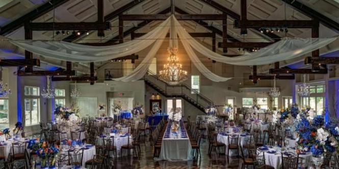 Wedding Hint Wednesday Venue Spotlight On Hotel Settles