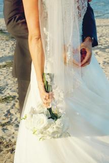 Nantasket Beach Resort Weddings Wedding