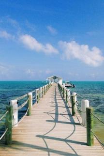Playa Largo Resort Weddings Florida Keys