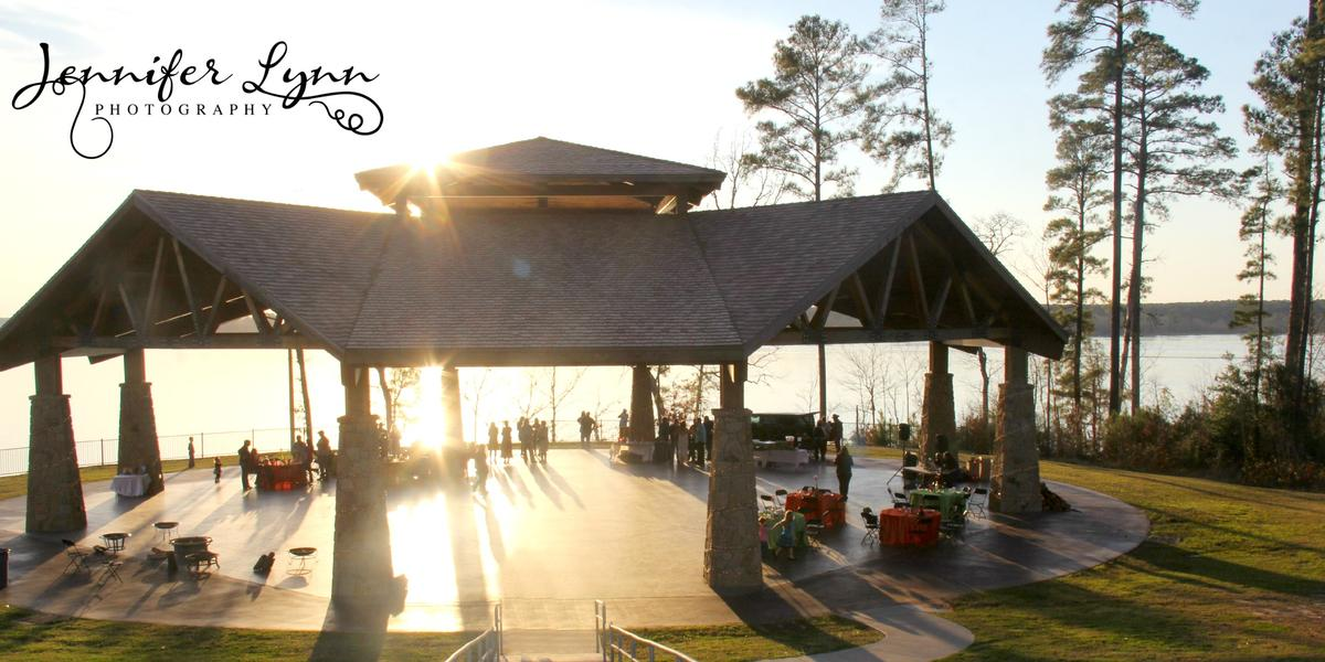 Cassels Boykin County Park Weddings Get Prices For Wedding Venues