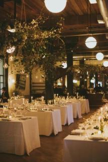 Wythe Hotel Weddings Wedding Venues In