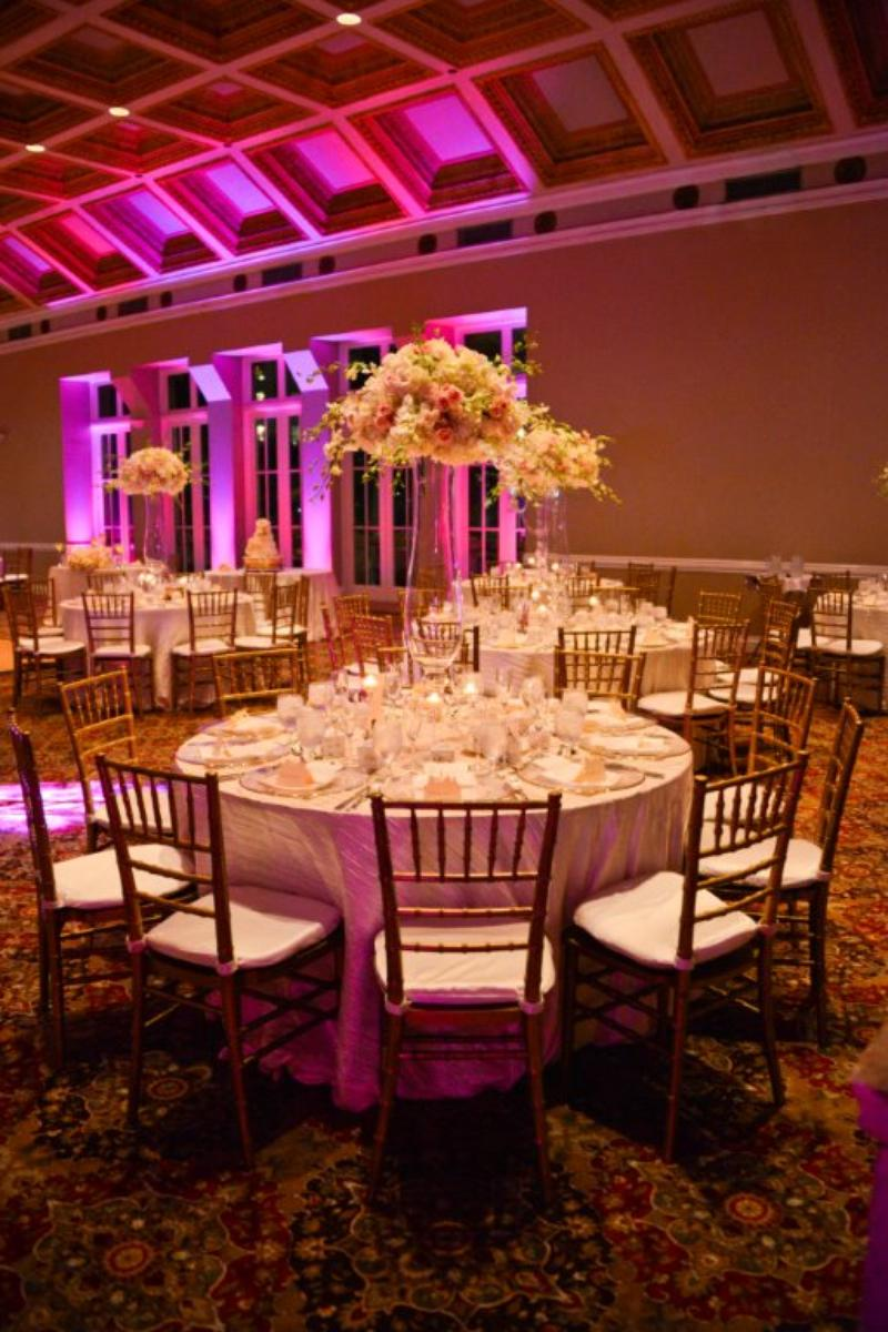 Douglas Entrance Weddings  Get Prices for Wedding Venues
