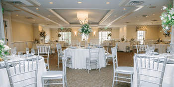 Wedding Venues In Maryland Price Amp Compare 805 Venues
