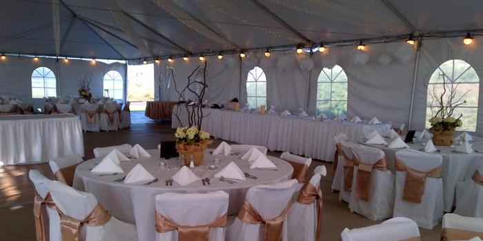 Ridge Creek Dinuba Golf Course Weddings  Get Prices for Central Valley Wedding Venues in Dinuba CA