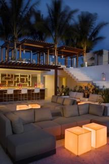 Grand Beach Surfside Hotel