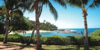 Paradise Cove Weddings | Get Prices for Wedding Venues in ...
