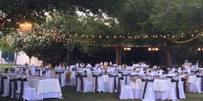 The Secret Garden Wedding Venue Las Vegas Nv Deweddingjpg