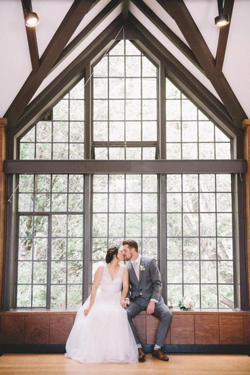 Brazilian Room Weddings  Get Prices for Wedding Venues in CA