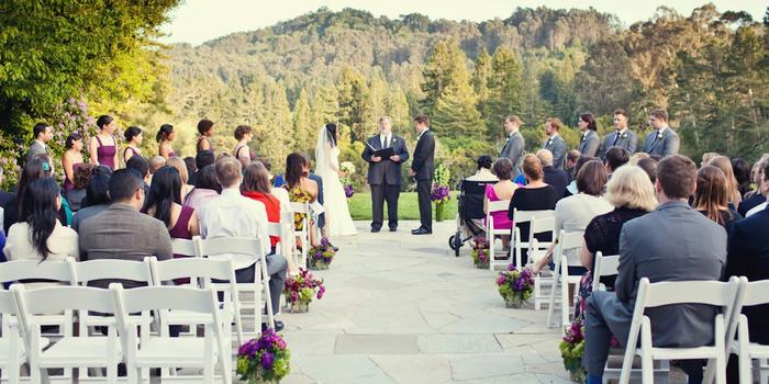Brazilian Room Weddings  Get Prices for Wedding Venues in CA