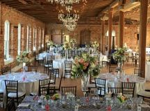Melrose Knitting Mill at Babylon Weddings | Get Prices for ...