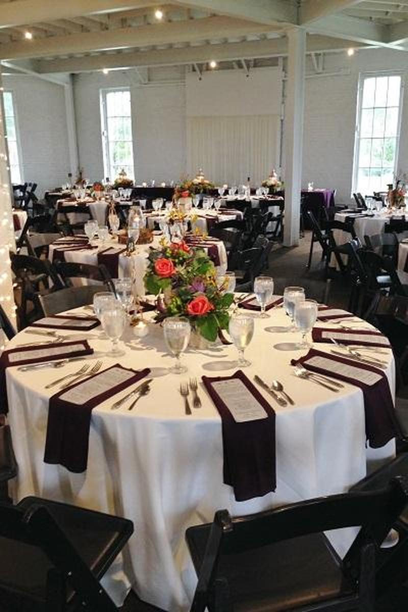 Round Barn Stable Of Memories Weddings Get Prices For