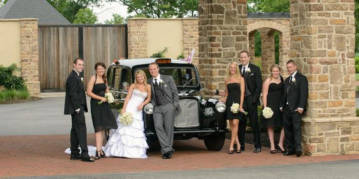 Pinnacle Golf Club Weddings Get Prices For Wedding