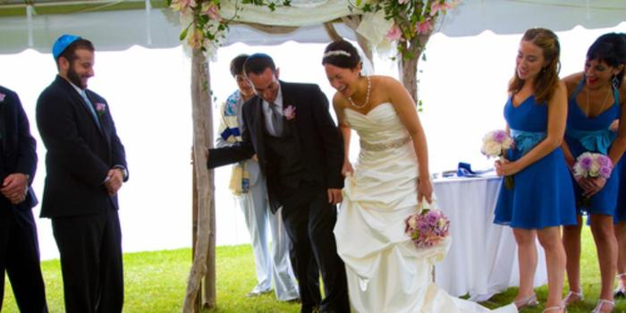 Ithaca Yacht Club Weddings Get Prices For Wedding Venues