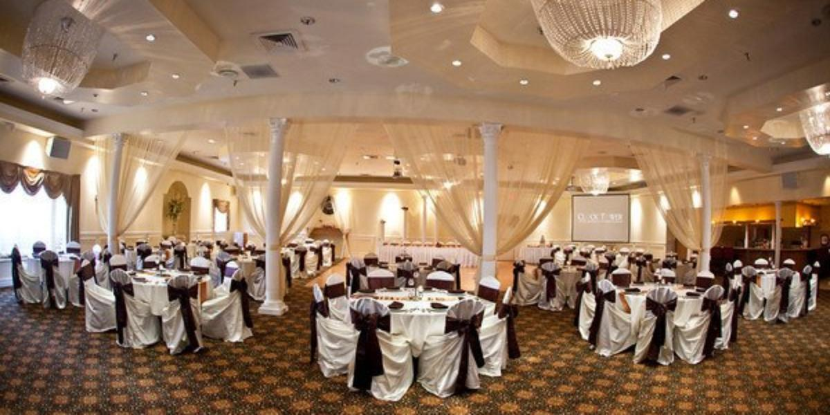 The Clock Tower Weddings Get Prices For Columbus Wedding Venues In Columbus Oh
