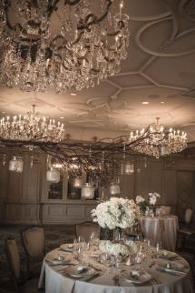 Asheville Grand Bohemian Hotel Weddings