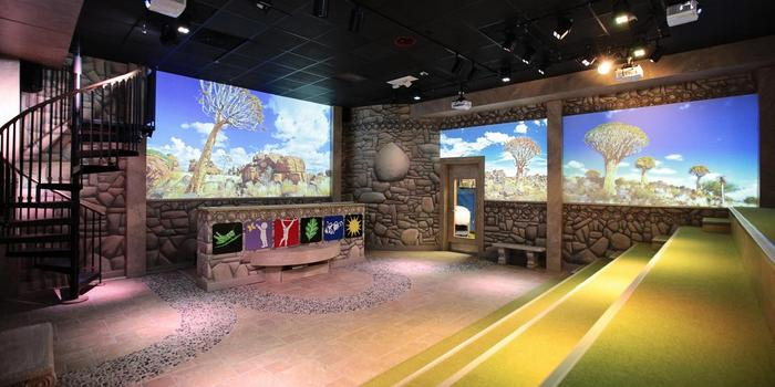 Greensboro Science Center Weddings Get Prices For