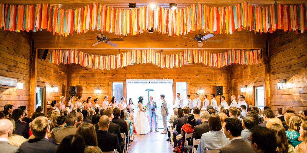 The Barn At Valhalla Weddings Get Prices For Wedding