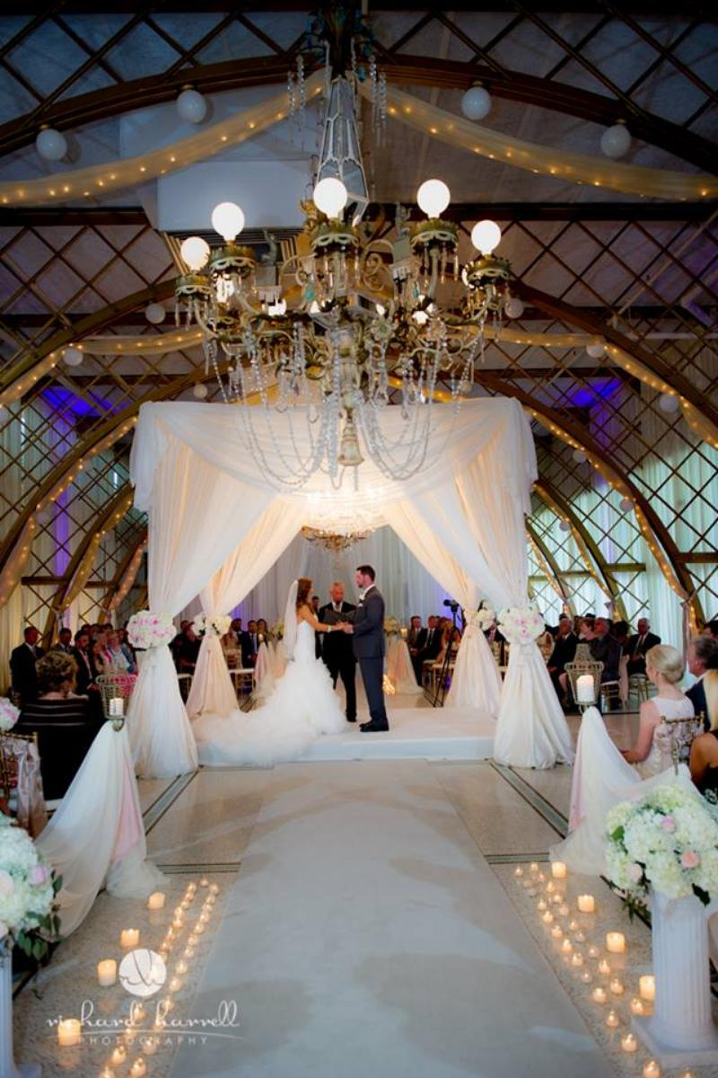 Kapok Special Event Center Amp Gardens Weddings Get Prices For Wedding Venues In Fl