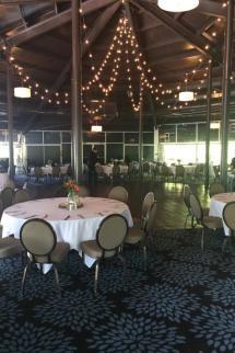 Sheraton Arlington TX Wedding Venue
