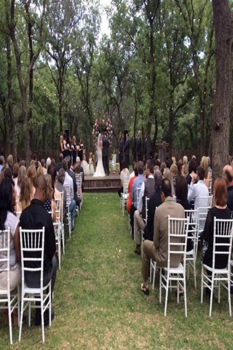 The Grove At Denton Valley Weddings Get Prices For
