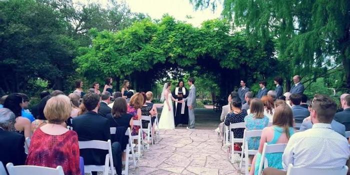 wedding san antonio tx | deweddingjpg.com