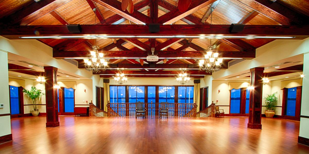Tavares Pavilion On The Lake Weddings Get Prices For Wedding Venues