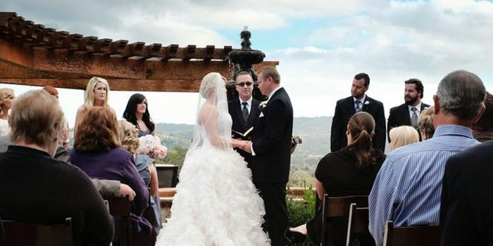 Croad Vineyards Weddings  Get Prices for Central Valley Wedding Venues in Paso Robles CA