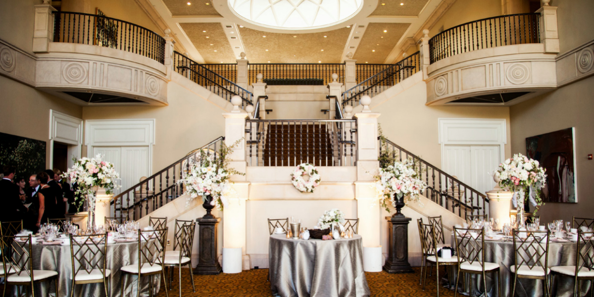 Ruby Hill Golf Club Weddings Get Prices For Wedding Venues In Ca
